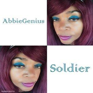 Abbiegenius 歌手頭像