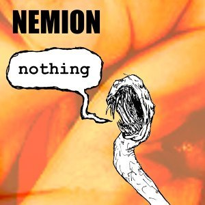 Nemion 歌手頭像