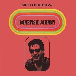 Bonefish Johnny 歌手頭像
