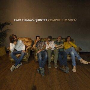 Caio Chagas Quintet 歌手頭像