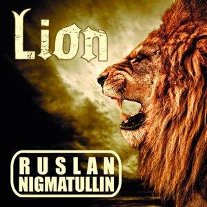 Ruslan Nigmatulin 歌手頭像