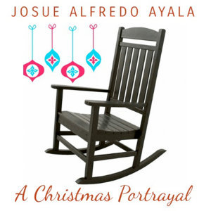 Josue Alfredo Ayala 歌手頭像