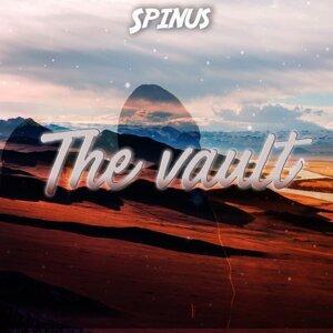 Spinus 歌手頭像