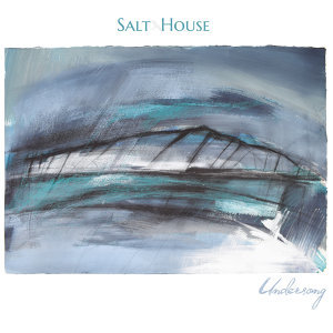 Salt House 歌手頭像