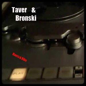 Taver, Bronski 歌手頭像