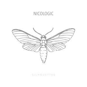 Nicologic 歌手頭像