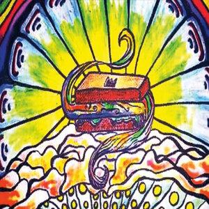 Experimental Sandwich 歌手頭像