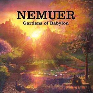 Nemuer 歌手頭像