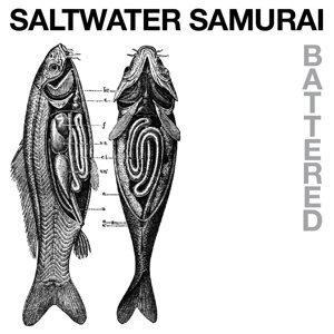Saltwater Samurai 歌手頭像