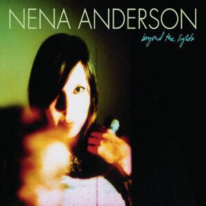 Nena Anderson 歌手頭像
