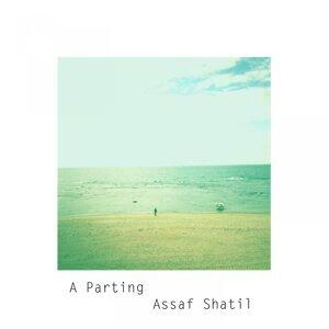 Assaf Shatil 歌手頭像