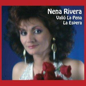 Nena Rivera 歌手頭像
