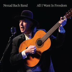 Nenad Bach Band 歌手頭像