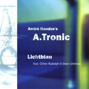 André Nendza´s A.Tronic 歌手頭像
