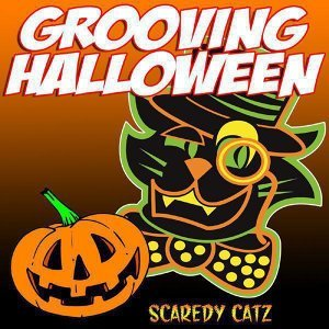 Scaredy Catz 歌手頭像