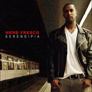 Nene Fresco 歌手頭像