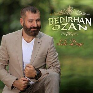 Bedirhan Ozan 歌手頭像