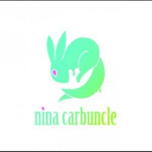 nina carbuncle (nina carbuncle) 歌手頭像