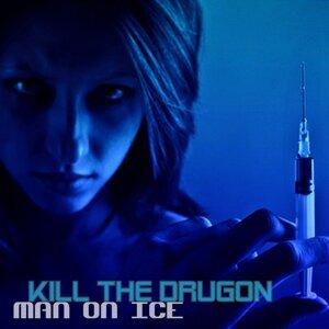 Man On Ice 歌手頭像