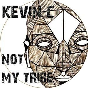 Kevin C 歌手頭像
