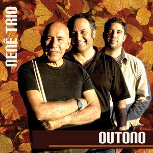 Nene Trio 歌手頭像