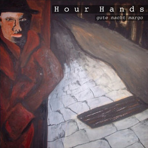 Hour Hands 歌手頭像