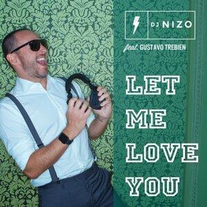 DJ Nizo 歌手頭像