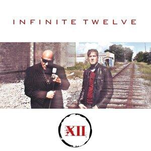 Infinite Twelve 歌手頭像