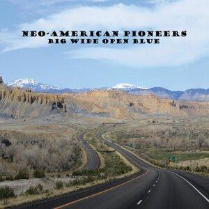 Neo-American Pioneers 歌手頭像