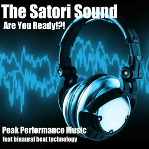 The Satori Sound 歌手頭像