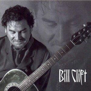 Bill Clift 歌手頭像