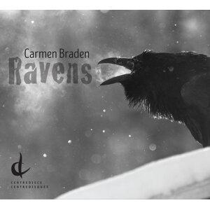 Carmen Braden 歌手頭像