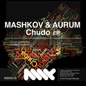 Mashkov & Aurum 歌手頭像
