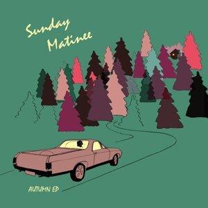 Sunday Matinee 歌手頭像