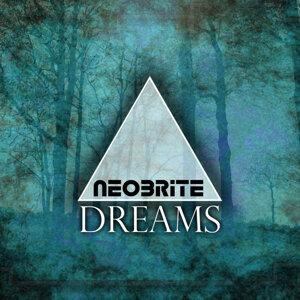 Neobrite 歌手頭像