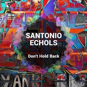 Santonio Echols 歌手頭像