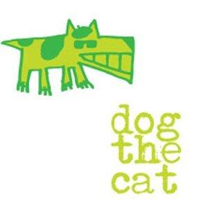 Dog the Cat 歌手頭像