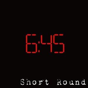ShortRound 歌手頭像
