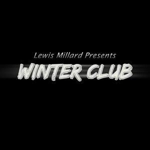 Lewis Millard 歌手頭像