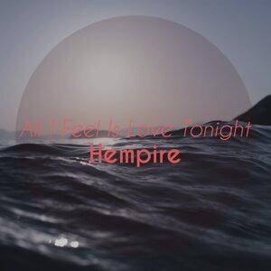Hempire 歌手頭像