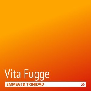 Emmegi & Trinidad 歌手頭像