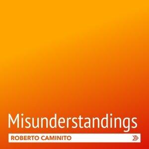 Roberto Caminito 歌手頭像