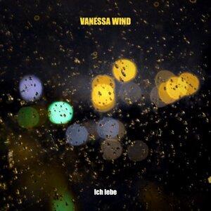 Vanessa Wind 歌手頭像
