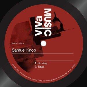 Samuel Knob 歌手頭像