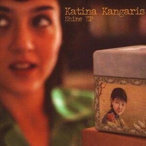 Katina Kangaris 歌手頭像