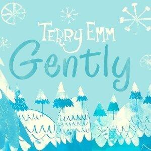 Terry Emm 歌手頭像