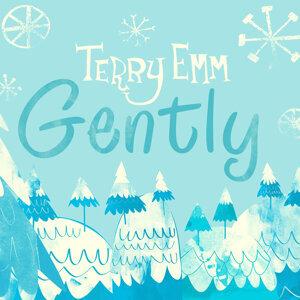Terry Emm