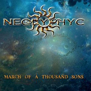 Neolythyc 歌手頭像