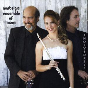 Nostalgic Ensemble of Miami 歌手頭像