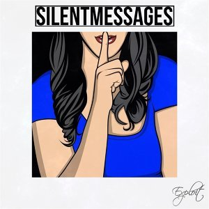 Silent Messages 歌手頭像